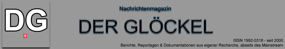 Aufdeckung falscher Holocaust-Fotos – Gerichtsfall DIZ München GmbH ./. GLÖCKEL