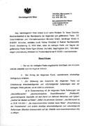 Das Urteil vom Handelsgericht Wien zu den falschen Auschwitz-Fotos