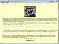 historylearningsite aus England zum Sonderkommando in Auschwitz