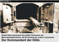 falsches Foto in der BILD-Zeitung