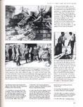 Die Holocaust Chronik Seite 451