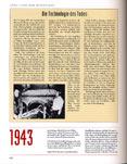 Die Holocaust Chronik Seite 462